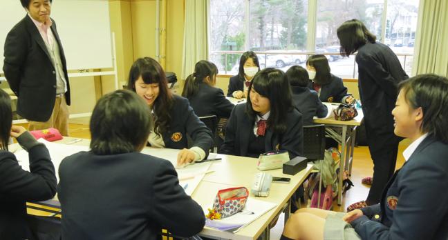 school-image-hakuba3