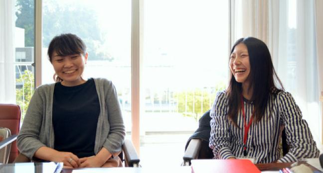 school-image-kaisei3