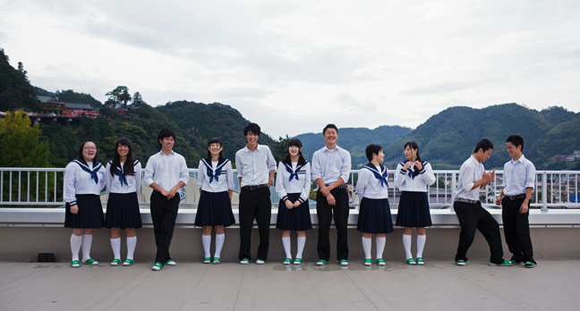 school-image-tsuwano2