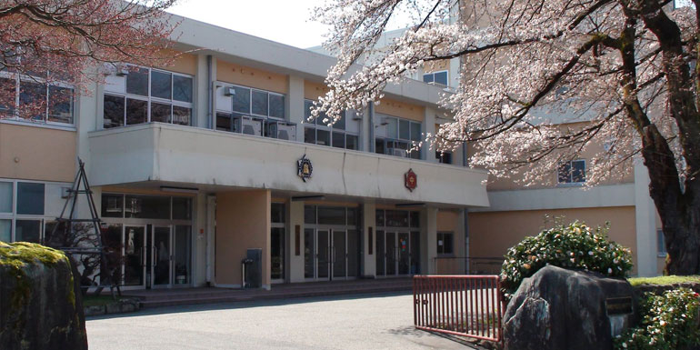 school-image-aga00