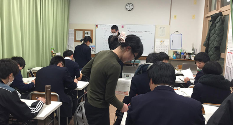 school-image-aga04